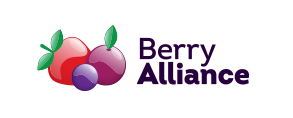 Berry Alliance Logo